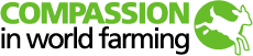 Compassion in World Farming USA