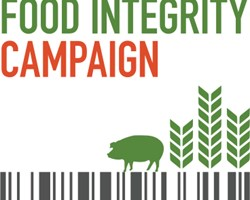 Food Integrity Campaign