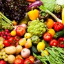 Supporting 2015 Sustainable Dietary Guidelines