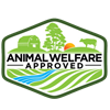 animal welfare approved new logo trans.png
