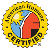 american humane certified transparent.png